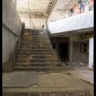 фото с Чернобыля