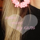 ...By Katia