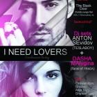 I Need Lovers