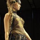 Мельница Моды 2010