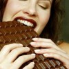 Мифы о шоколаде =)