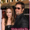 Брэд Питт и Анджелина Джоли разработали коллекцию ювелирных украшений