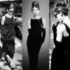 Новый взгляд: Маленькое черное платье