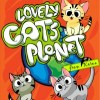 LOVELY CATS PLANET