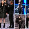 Неделя моды в Париже: Viktor&Rolf, K.Lagerfeld, Gareth Pugh