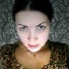 Елена Капустина - выдающийся художник импрессионист