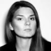 Интервью с дизайнером марки I am Дашей Самкович
