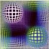Оптическое искусство