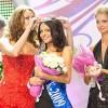 Мисс Минск 2009