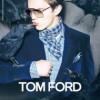 Tom Ford Коллекция 2010
